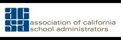 ACSA_logo-01