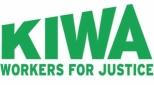 kiwa-logo.jpg