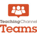 Teaching_Channel_Teams-1428743703-1428751647
